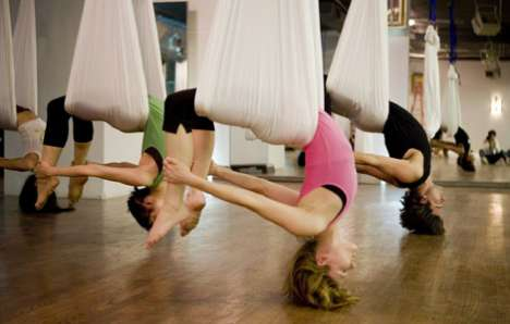 libérate con Yoga